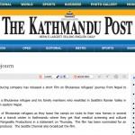 KathmanduPostRefugeeStory